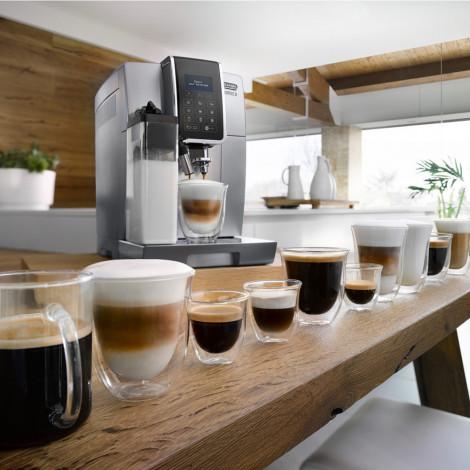 """Koffiezetapparaat De'Longhi """"Dinamica ECAM 350.75.SB"""""""