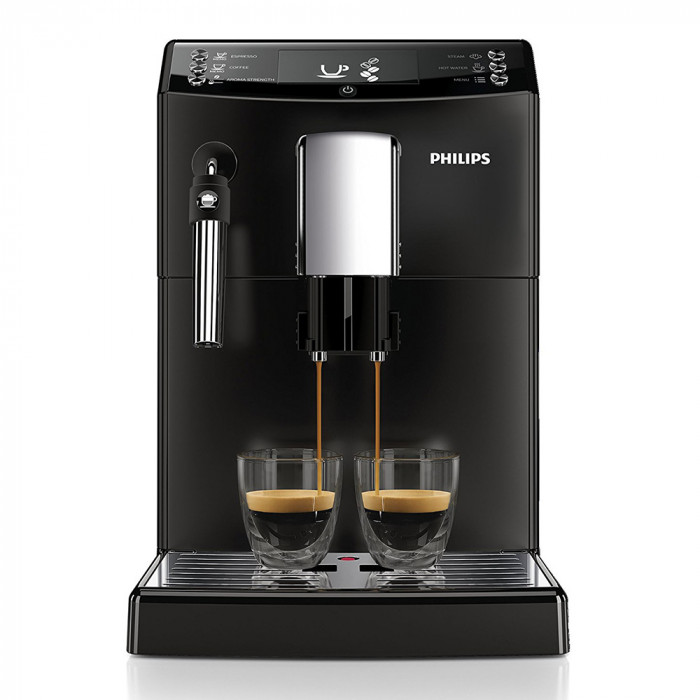 "Coffee machine Philips ""EP3510/00"""