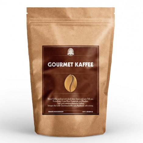 "Kaffeebohnen Henry's Coffee World ""Gourmet Kaffee"", 1 kg"