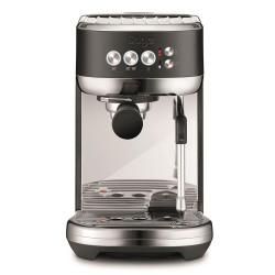 "Coffee machine Sage ""the Bambino™ Plus SES500BST"""