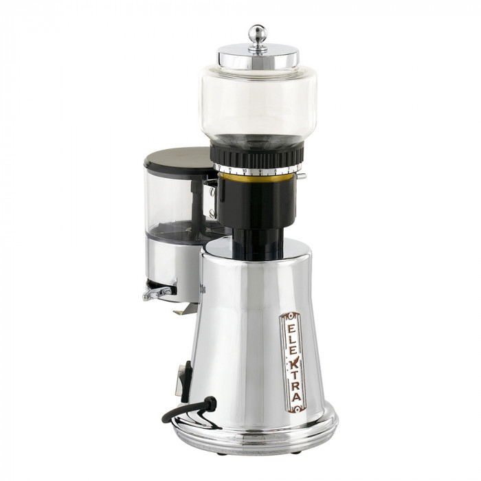 "Coffee grinder Elektra ""MS"""