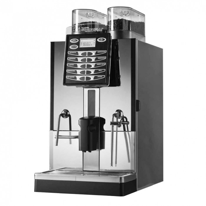 "Coffee machine Nuova Simonelli ""Talento"""