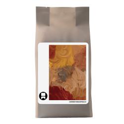 "Coffee beans Carringtons Coffee Co. ""Single Origin Brazil – Reserve Yellow Bourbon"", 1 kg"