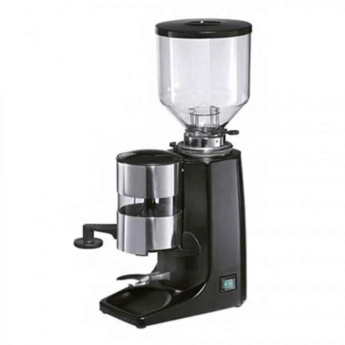 "Coffee grinder Sanremo ""SR 80"""