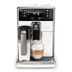 "Kaffeemaschine Saeco ""PicoBaristo SM5478/10"""