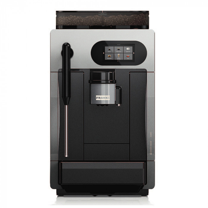 "Coffee machine Franke ""A200"""