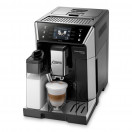 "Ekspres do kawy DeLonghi ""ECAM 550.55.SB"""