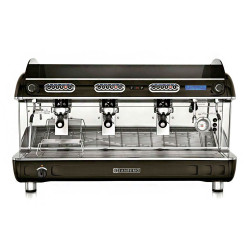 "Coffee machine Sanremo ""Verona RS"" three groups"
