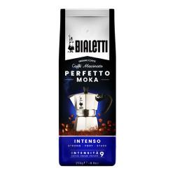 "Ground coffee Bialetti ""Perfetto Moka Intenso"", 250 g"