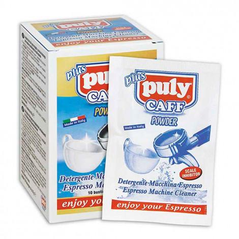 """Proszek do czyszczenia ekspresów Puly """"Caff Powder"""""""