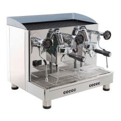 "Coffee machine LELIT ""Giulietta PL2SVH2"""