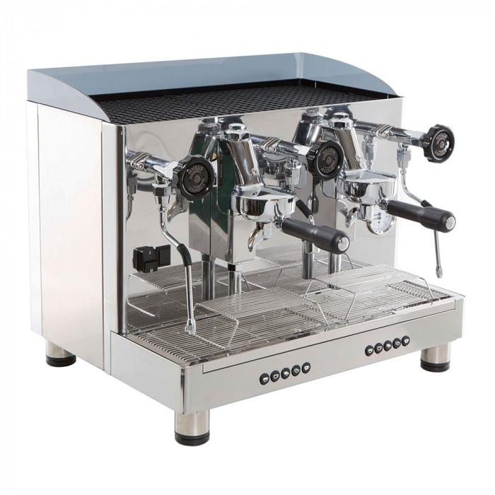 """Tradicionālais espresso kafijas automāts LELIT """"Giulietta PL2SVH2"""""""