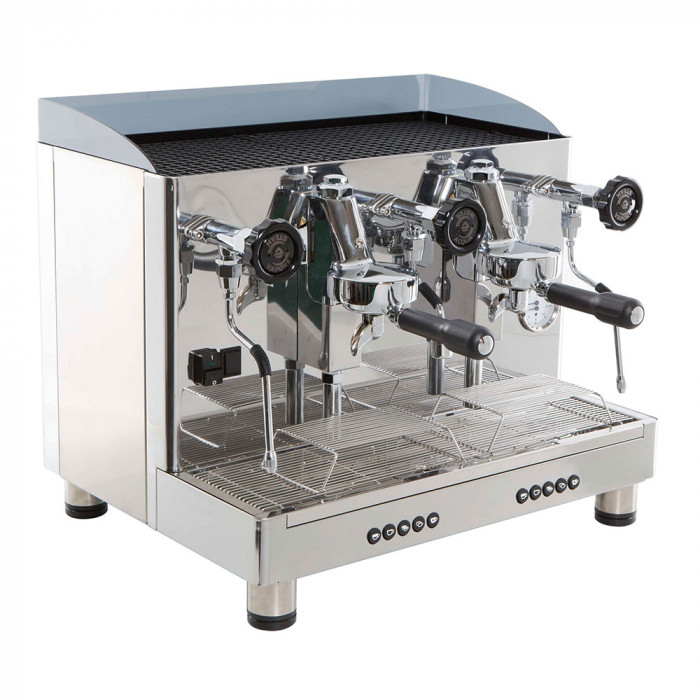 "Klassinen espressokone LELIT ""Giulietta PL2SVH2"""