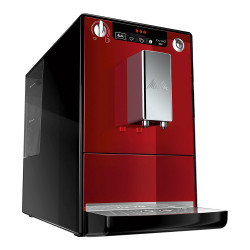 "Kaffeemaschine Melitta ""E950-104 Solo"""