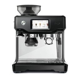"Kohvimasin Sage ""the Barista™ Touch SES880BKS"""