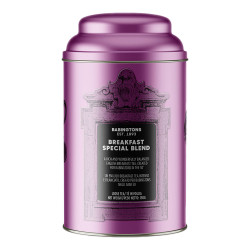 "Tēja Babingtons ""Breakfast Special Blend"", 100 g"