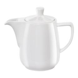 "Kavos ąsotis Melitta ""Porcelaine 0.6 l"""