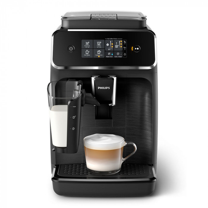 "Kaffeemaschine Philips ""Series 2200 EP2230/10"""