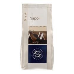 """Kaffeebohnen Kaffee Braun """"Napoli Espresso"""", 1 kg"""