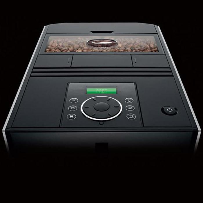 "Kavos aparatas JURA ""IMPRESSA A5 One Touch"""