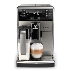 "Kaffeemaschine Saeco ""PicoBaristo SM5473/10"""