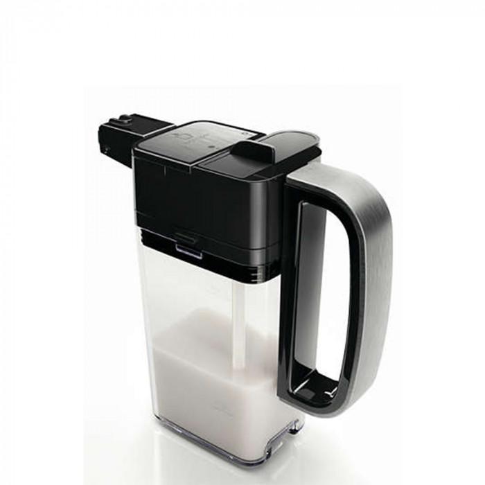"""Kafijas aparāts Saeco """"PicoBaristo SM3061/10"""""""