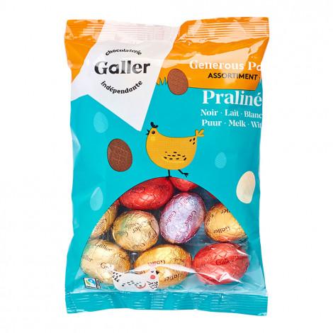 "Schoko-Bonbon-Set Galler ""Easter Eggs Generous Pack"""