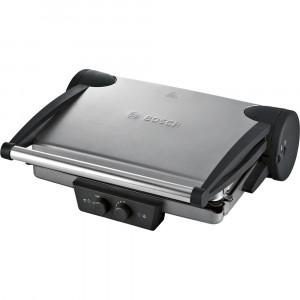 "Elektrinis grilis Bosch ""TFB4431V"""