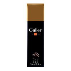 "Šokoladinis batonėlis Galler ""Dark Espresso"", 1 vnt."