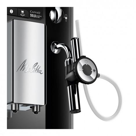 "Koffiezetapparaat Melitta ""E957-101 Solo Perfect Milk"""