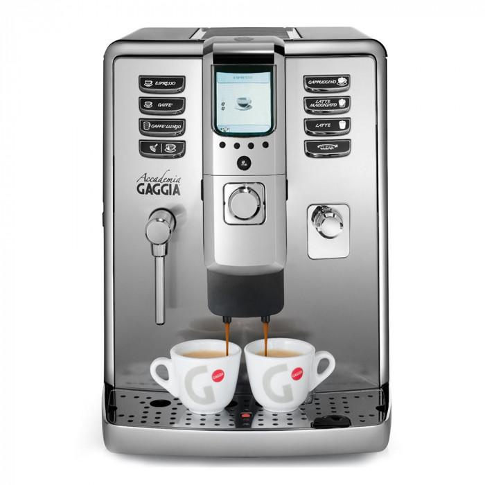 "Coffee machine Gaggia ""Accademia RI9702/04"""