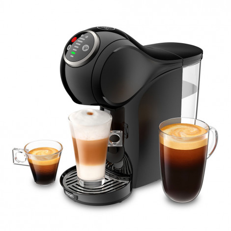"""Ekspres do kawy NESCAFÉ Dolce Gusto """"GENIO S PLUS EDG 315.B"""""""