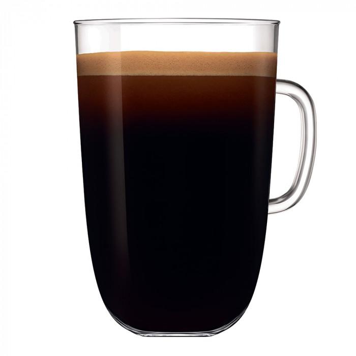"Coffee capsules NESCAFÉ Dolce Gusto ""Grande Intenso Morning Blend"", 16 pcs."