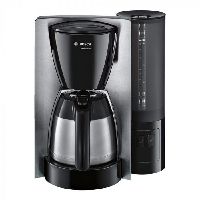 """Przelewowy ekspres do kawy Bosch """"TKA6A683"""""""