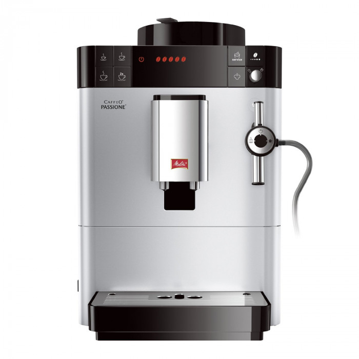 "Coffee machine Melitta ""F53/0-101 Passione"""
