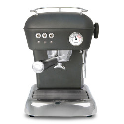 "Kaffeemaschine Ascaso ""Dream Anthracite"""