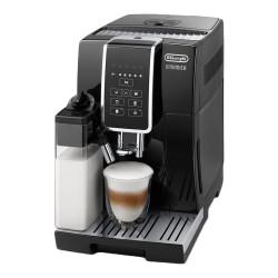 "Coffee machine De'Longhi ""Dinamica ECAM 350.50.B"""