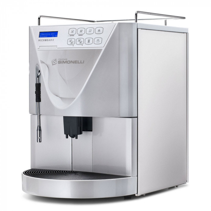 "Coffee machine Nuova Simonelli ""Microbar 2"""