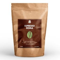 "Kaffeebohnen Henry's Coffee World ""Espresso Roma"", 500 g"