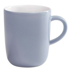 "Kavos puodelis Kahla ""Pronto Becher Lavend"", 350 ml"