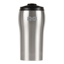 "Thermo cup The Mighty Mug ""Solo Stainless Steel"""