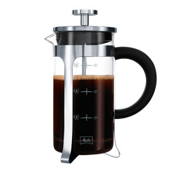 "Kahvinkeitin Melitta ""French Press Premium"""