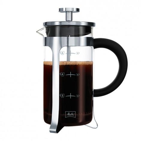 """Kafijas pagatavotājs """"French Press Premium"""""""