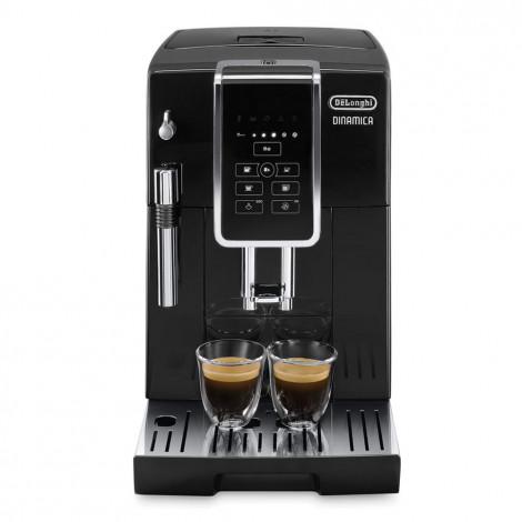 "Coffee machine De'Longhi ""Dinamica ECAM 350.15.B"""