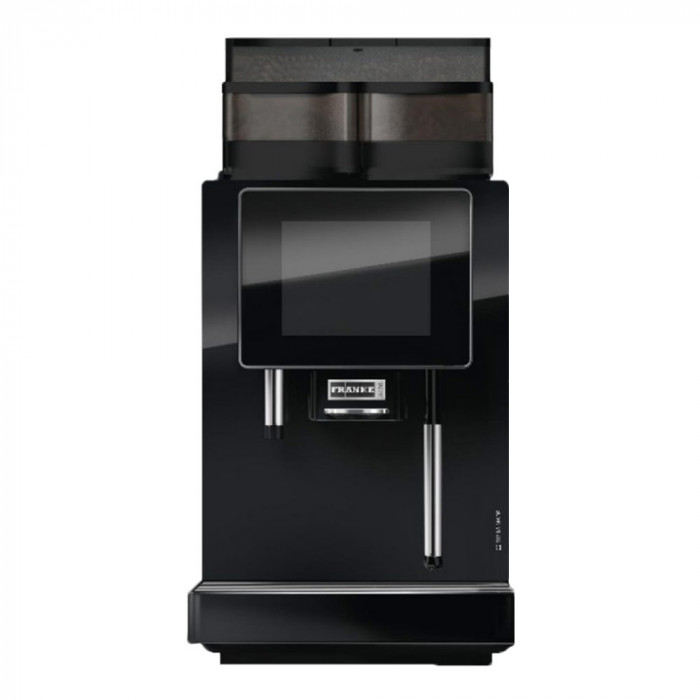 "Coffee machine Franke ""A400"""