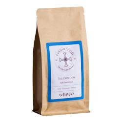 """Coffee beans Durham Coffee """"The Dun Cow"""", 250 g"""