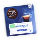 "Kohvikapslid NESCAFÉ Dolce Gusto ""Espresso Honduras"", 12 tk."