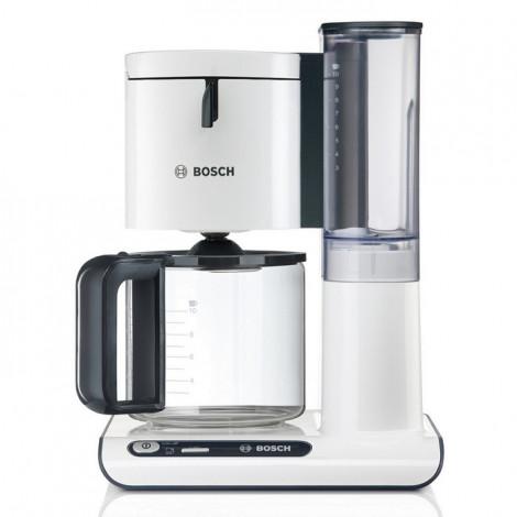 """Kafijas automāts ar filtru Bosch """"Styline TKA8011"""""""