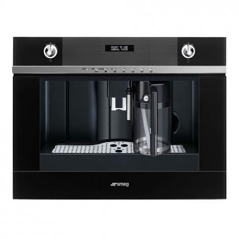 """Kaffeemaschine SMEG """"CMS4101N"""""""