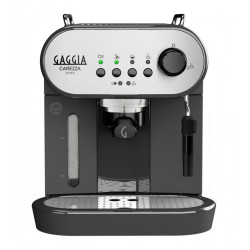 "Coffee machine Gaggia ""Carezza Style RI8523/01"""